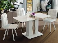 Стол 500-116269