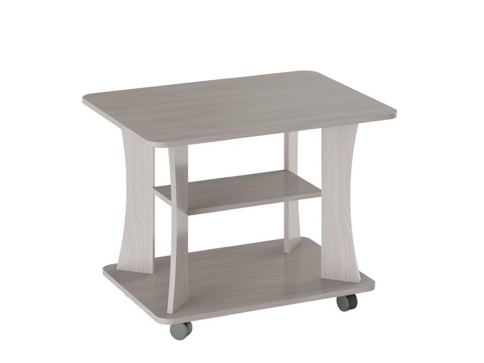 Журнальный столик 150-84186