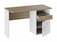 Набор мебели 500-115139