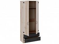 Набор мебели 500-116638