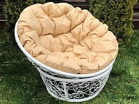 Кресло 500-109385