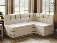 Кухонный диван 500-113900