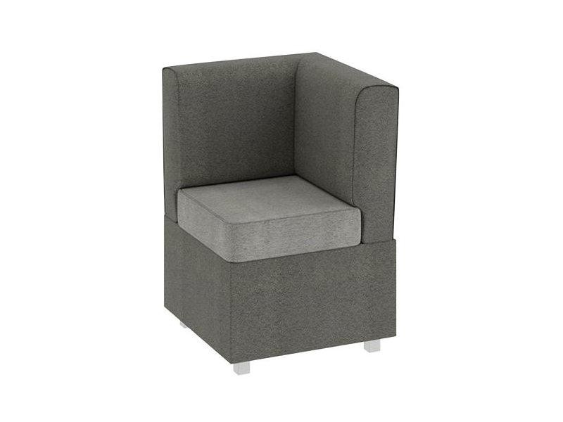 Кухонный диван 179-84224