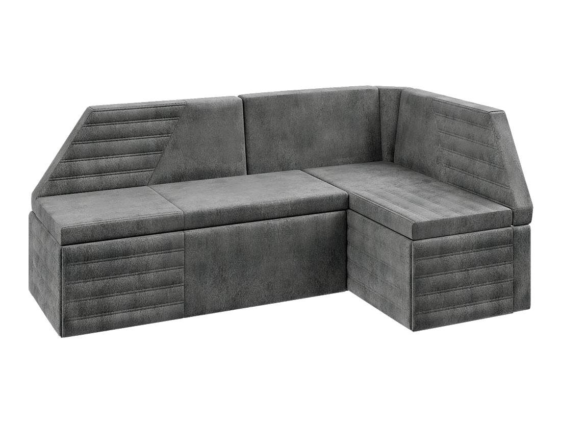 Кухонный диван 150-87902