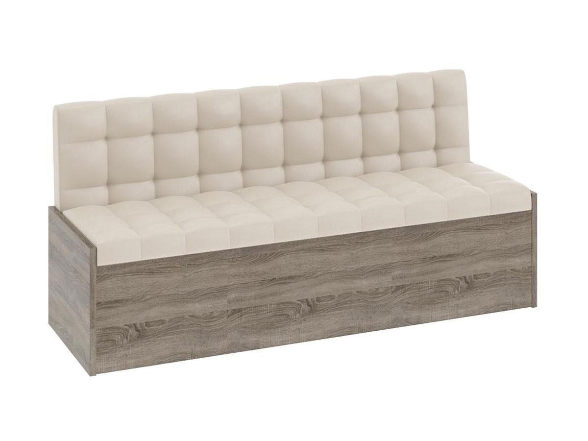 Кухонный диван 150-87895
