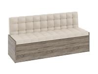 Кухонный диван 500-87895