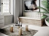 Кухонный диван 500-87896