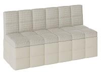 Кухонный диван 500-101099