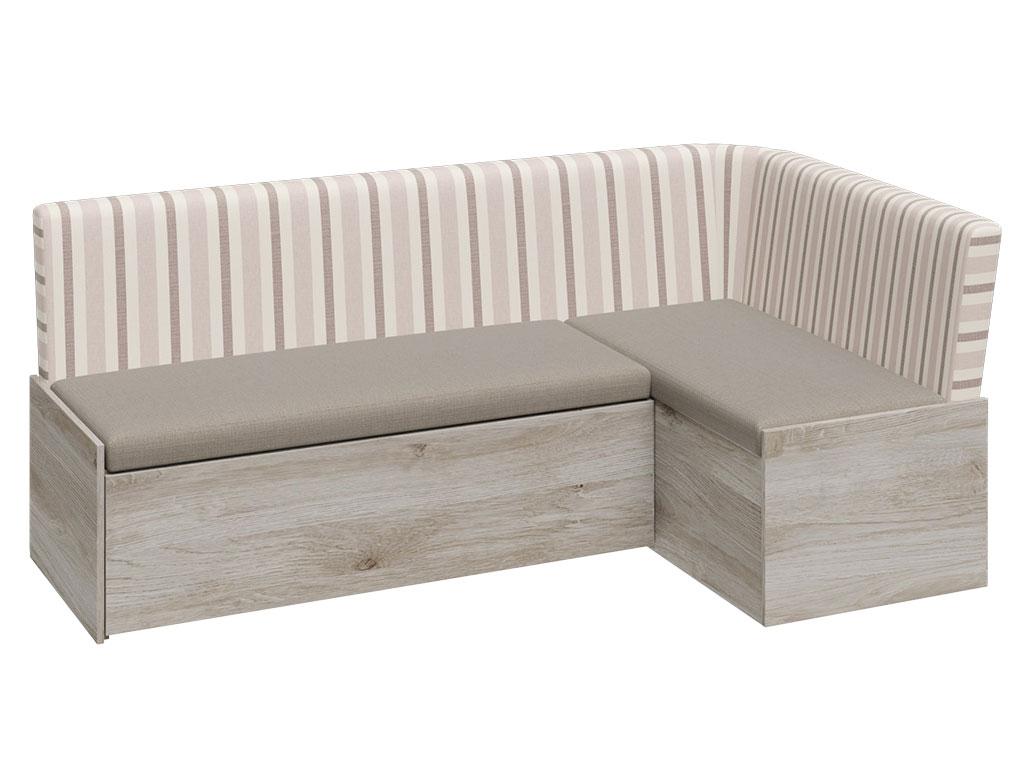 Кухонный диван 150-116255