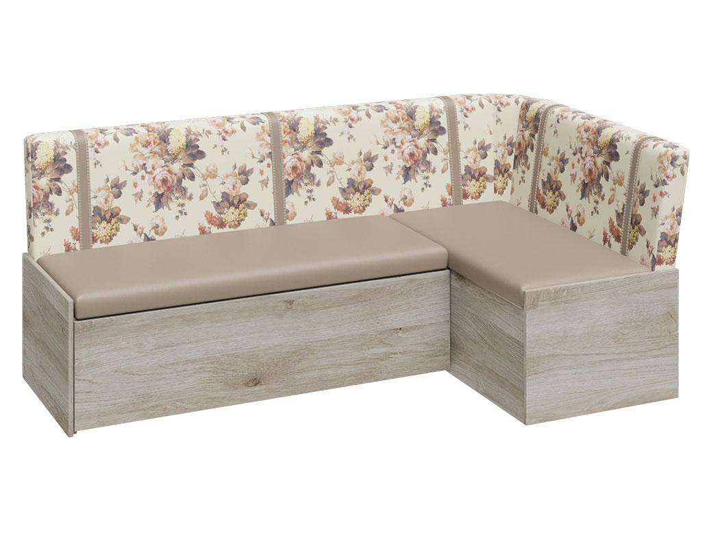 Кухонный диван 179-116198