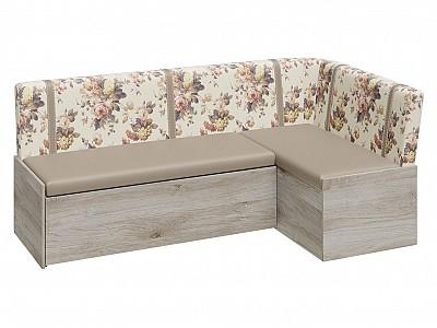 Кухонный диван 500-116198