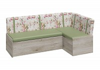 Кухонный диван 500-116195