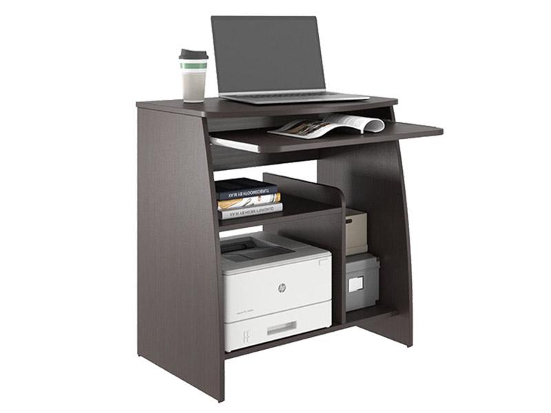 Столик для ноутбука 192-81931