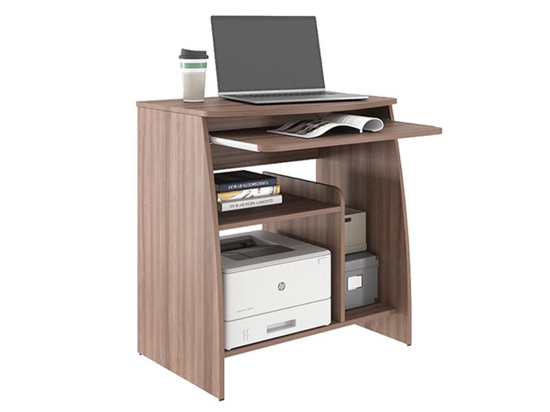 Столик для ноутбука 134-74521