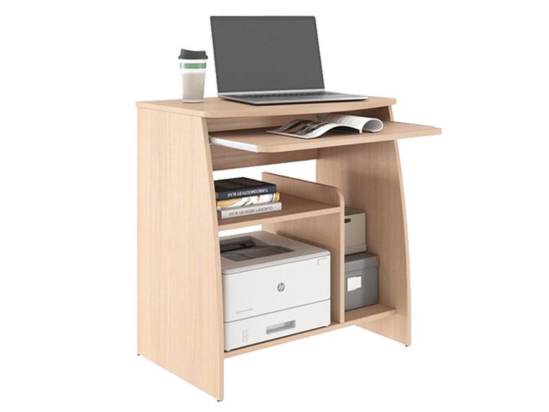 Столик для ноутбука 149-14797