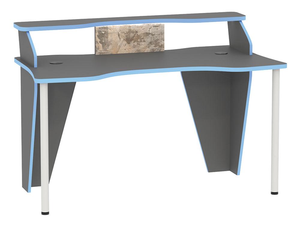 Компьютерный стол 150-106227