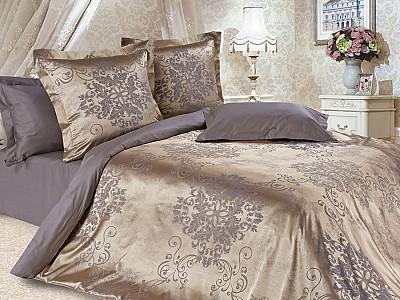 Комплект постельного белья 500-120420
