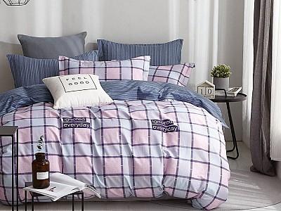 Комплект постельного белья 500-117043