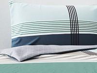Комплект постельного белья 500-113289
