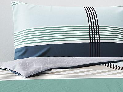 Комплект постельного белья 500-113288