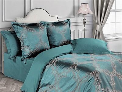 Комплект постельного белья 500-120379