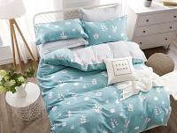 Комплект постельного белья 500-119619