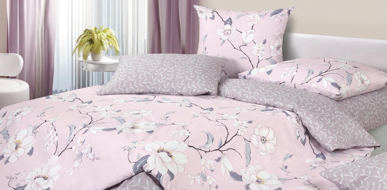 Комплект постельного белья 179-90330