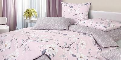 Комплект постельного белья 500-90330