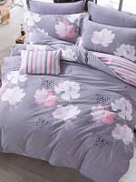 Комплект постельного белья 500-108181