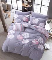 Комплект постельного белья 500-108180