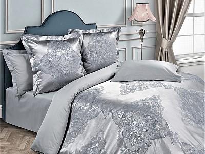 Комплект постельного белья 500-120477
