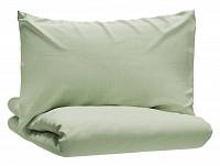 Комплект постельного белья 500-112677