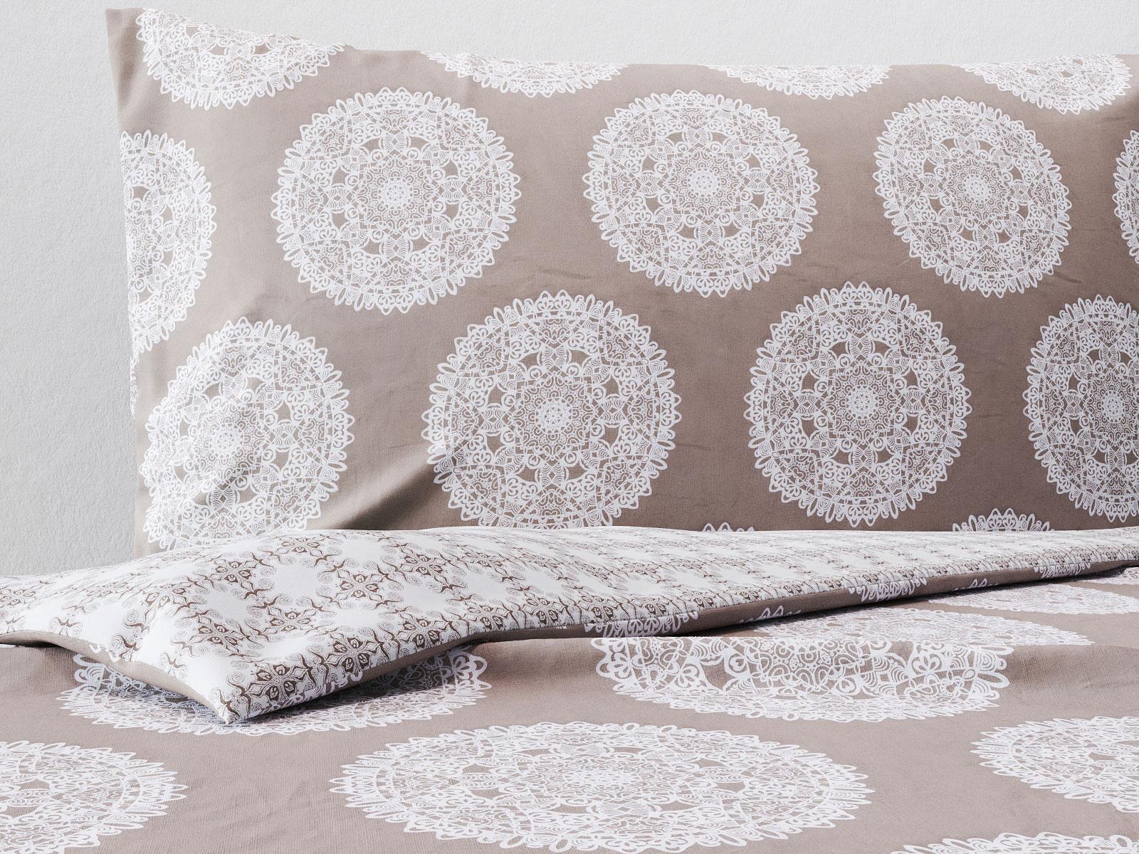 Комплект постельного белья 150-113267