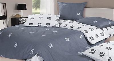 Комплект постельного белья 500-90264