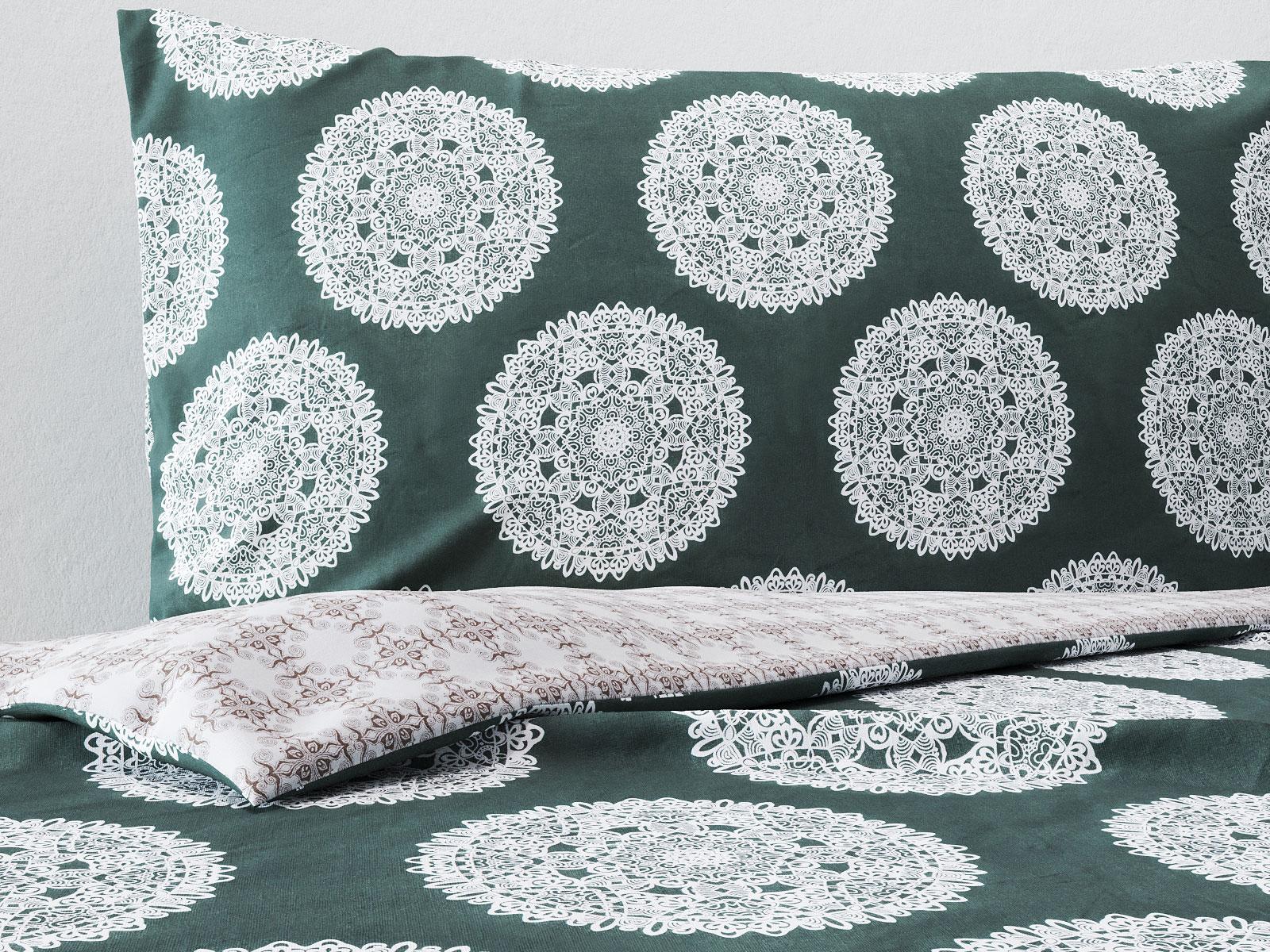 Комплект постельного белья 150-113271