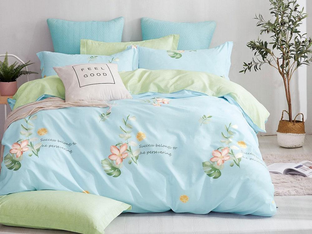 Комплект постельного белья 150-117038