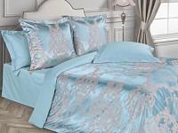 Комплект постельного белья 500-120518