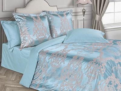 Комплект постельного белья 500-120521