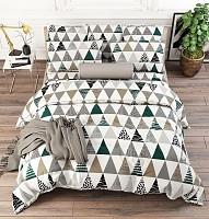 Комплект постельного белья 500-115720