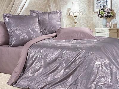 Комплект постельного белья 500-120392