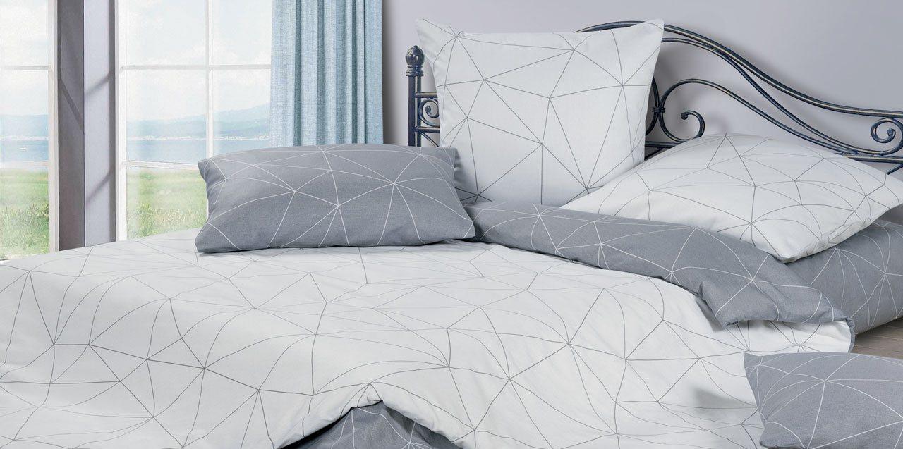 Комплект постельного белья 150-90321