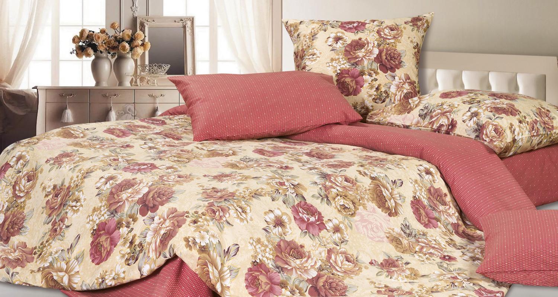 Комплект постельного белья 179-90183