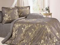 Комплект постельного белья 500-120457