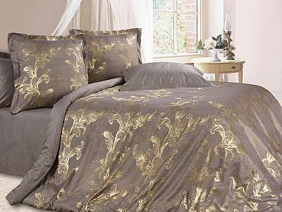 Комплект постельного белья 500-120459