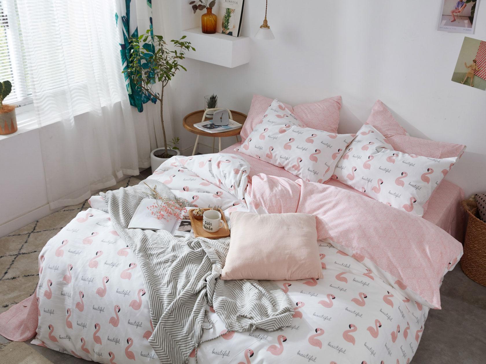 Комплект постельного белья 179-117074