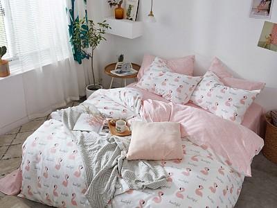 Комплект постельного белья 500-117074