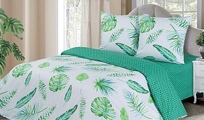 Комплект постельного белья 500-93067