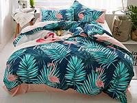 Комплект постельного белья 500-108162