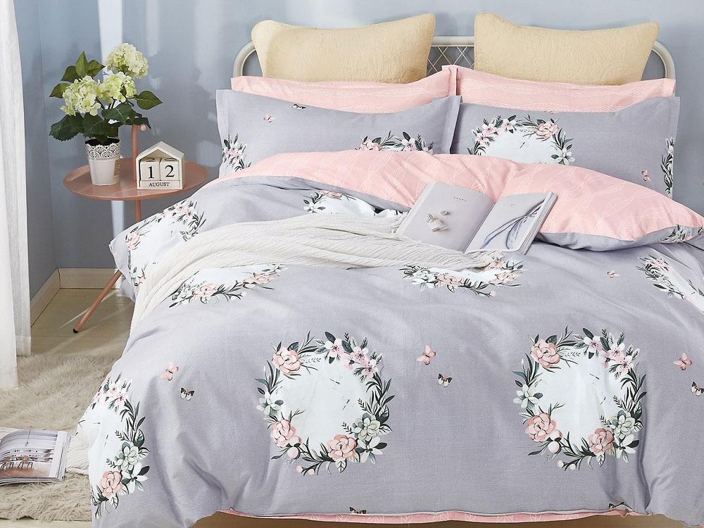 Комплект постельного белья 150-117031
