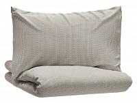 Комплект постельного белья 500-112675